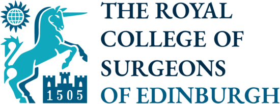 Royal Collage Of Surgeons