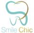 Smile Chic Logo